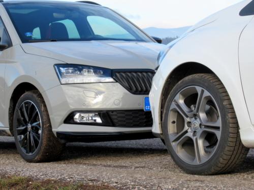 Škoda Fabia vs. Renault Clio (19)