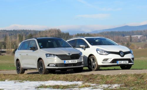 Škoda Fabia vs. Renault Clio (26) (1)