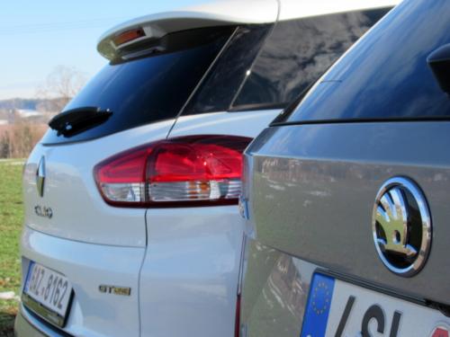 Škoda Fabia vs. Renault Clio (28)