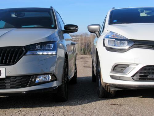 Škoda Fabia vs. Renault Clio (31) (1)