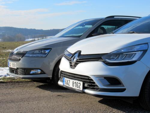 Škoda Fabia vs. Renault Clio (32) (1)