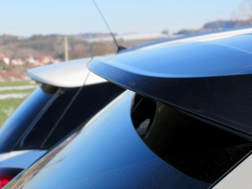 Škoda Fabia vs. Renault Clio (35) (1)