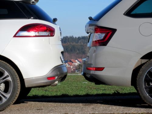 Škoda Fabia vs. Renault Clio (37) (1)