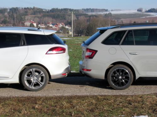 Škoda Fabia vs. Renault Clio (38) (1)