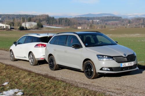 Škoda Fabia vs. Renault Clio (39) (1)
