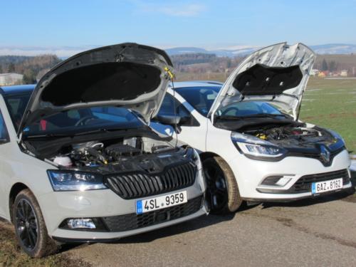 Škoda Fabia vs. Renault Clio (43)