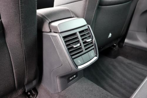 Škoda Kamiq SUV 2020 (16)