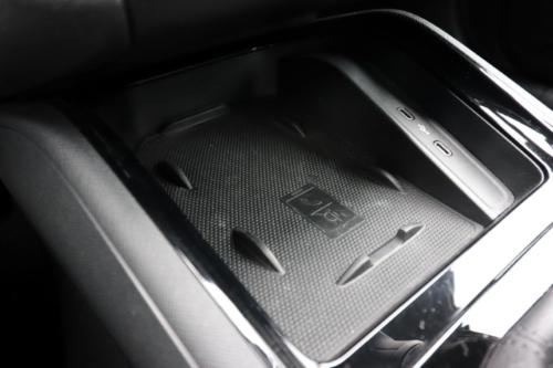 Škoda Kamiq SUV 2020 (23)