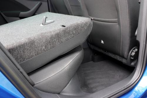 Škoda Kamiq SUV 2020 (5)