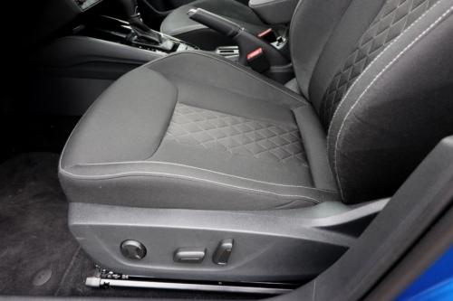 Škoda Kamiq SUV 2020 (50)