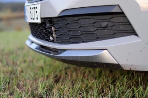 Škoda Kamiq 1.6 TDI (29)