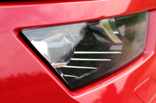 Škoda Kamiq Monte Carlo (3)