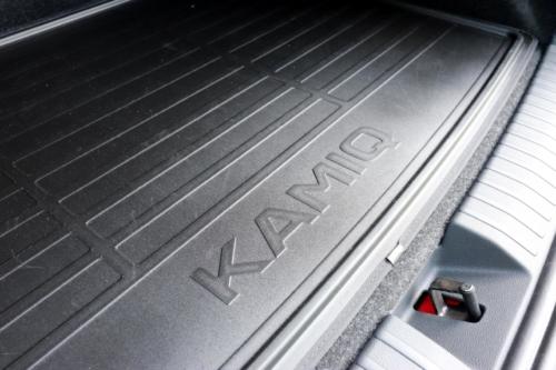Škoda Kamiq Monte Carlo (35)