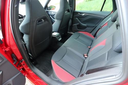 Škoda Kamiq Monte Carlo (36)