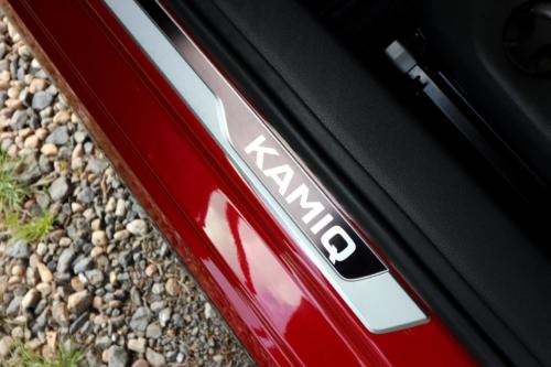 Škoda Kamiq Monte Carlo (43)