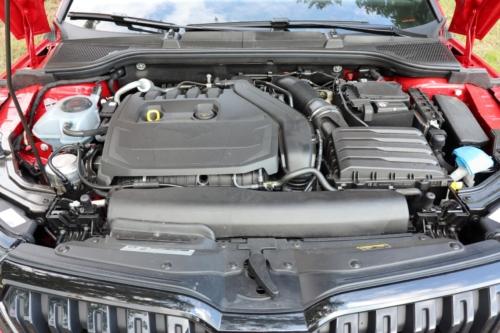 Škoda Kamiq Monte Carlo (56)