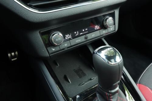 Škoda Kamiq Monte Carlo (61)