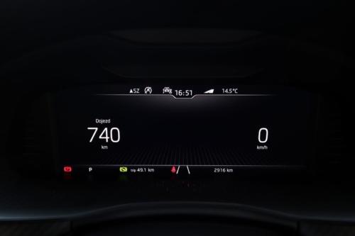 Škoda Kamiq Monte Carlo (65)