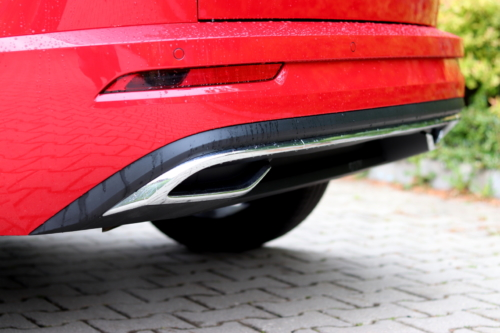 Škoda Karoq Sportline (3)