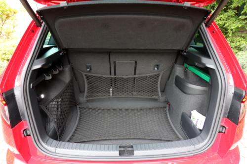 Škoda Karoq Sportline (32)