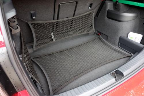 Škoda Karoq Sportline (33)