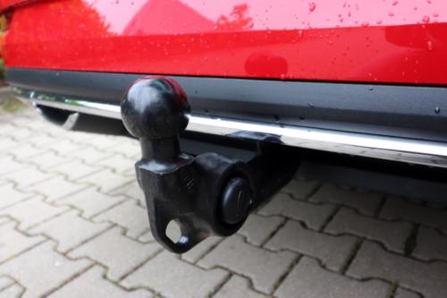 Škoda Karoq Sportline (34)