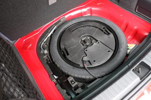 Škoda Karoq Sportline (35)