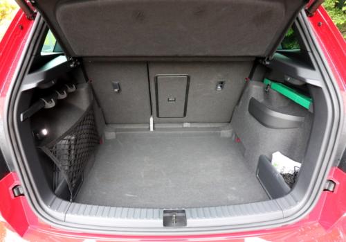 Škoda Karoq Sportline (37)