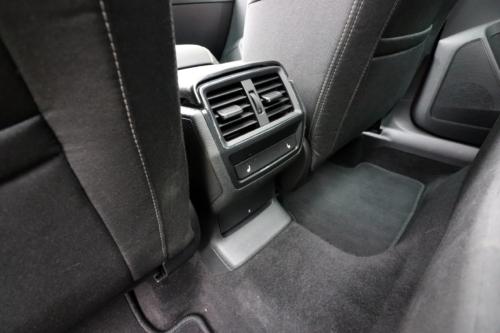 Škoda Karoq Sportline (45)