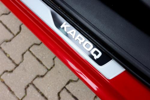 Škoda Karoq Sportline (52)