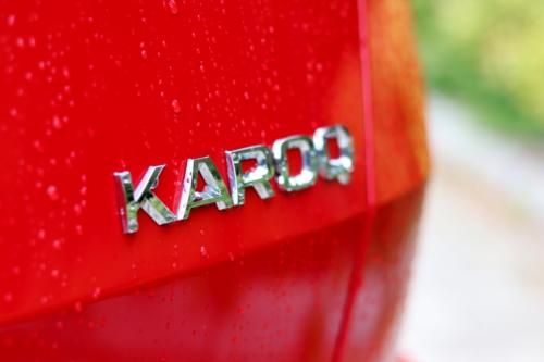 Škoda Karoq Sportline (6)