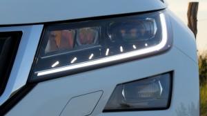 Škoda Kodiaq 2,0 TDI 4x4 (11)