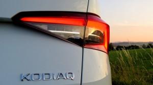 Škoda Kodiaq 2,0 TDI 4x4 (5)