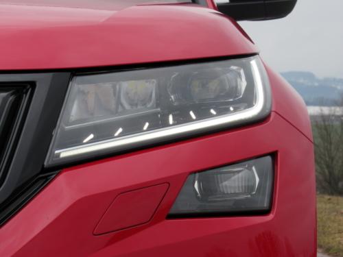 Nová Škoda Kodiaq RS (13) (1)