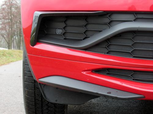 Nová Škoda Kodiaq RS (15) (1)