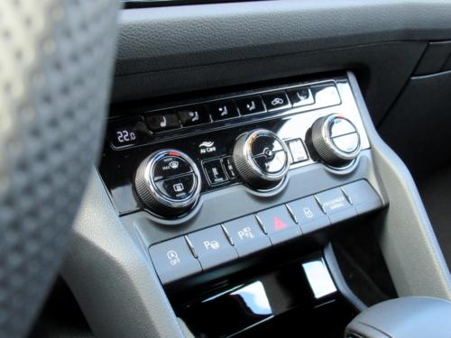 Nová Škoda Kodiaq RS (42)