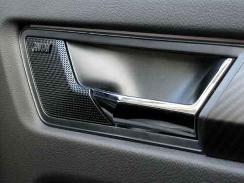 Nová Škoda Kodiaq RS (43)