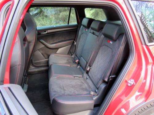 Nová Škoda Kodiaq RS (49)