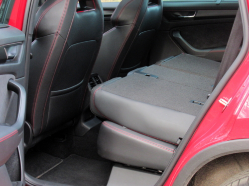 Nová Škoda Kodiaq RS (56)