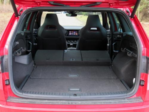 Nová Škoda Kodiaq RS (57)