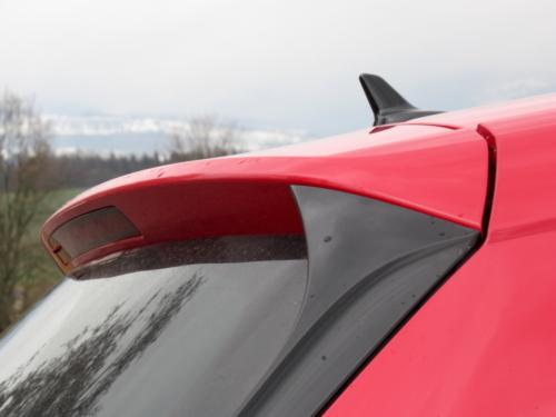 Nová Škoda Kodiaq RS (8)