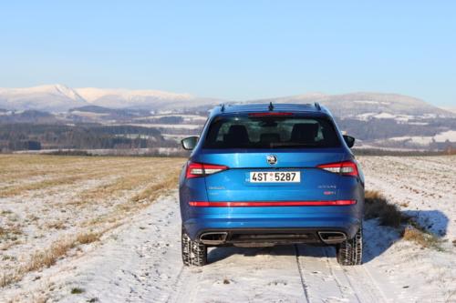 Škoda Kodiaq RS (3)