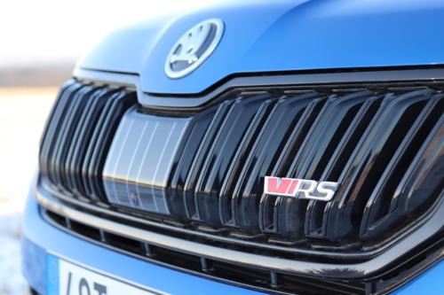 Škoda Kodiaq RS (39)