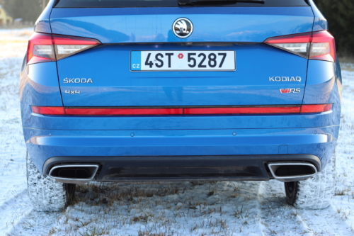 Škoda Kodiaq RS (42)