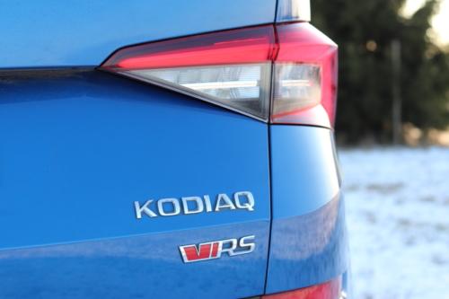 Škoda Kodiaq RS (44)