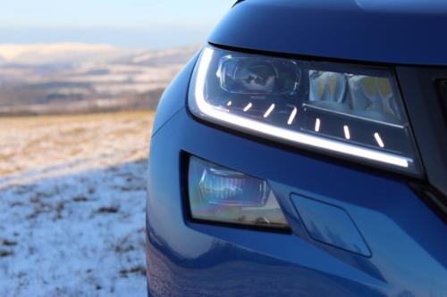 Škoda Kodiaq RS (46)