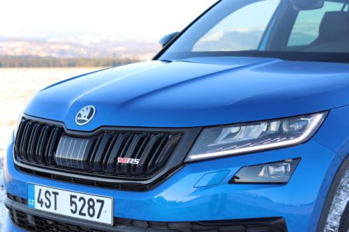 Škoda Kodiaq RS (47)