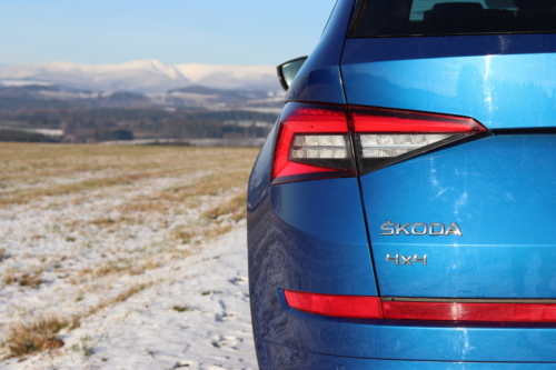 Škoda Kodiaq RS (6)