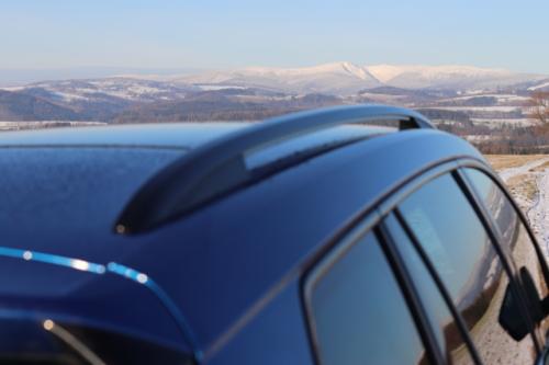 Škoda Kodiaq RS (8)