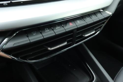 Nová Škoda Octavia Combi (109)